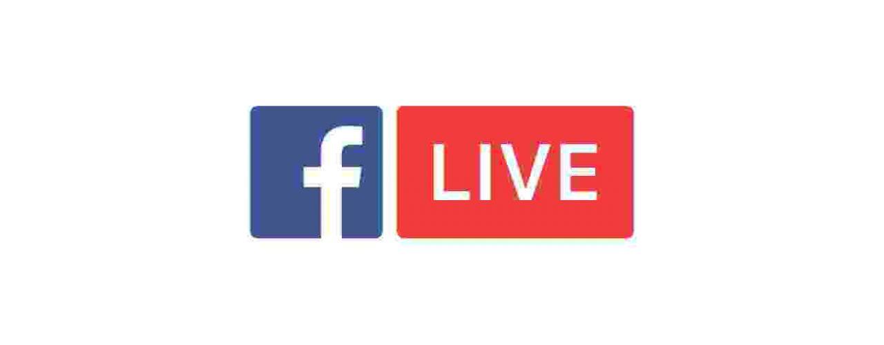 Facebook Live od sada ima mogućnost emitiranja isključivo audio sadržaja