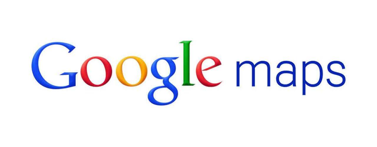 Google Maps unaprijeđeni za ljude s poteškoćama u kretanju