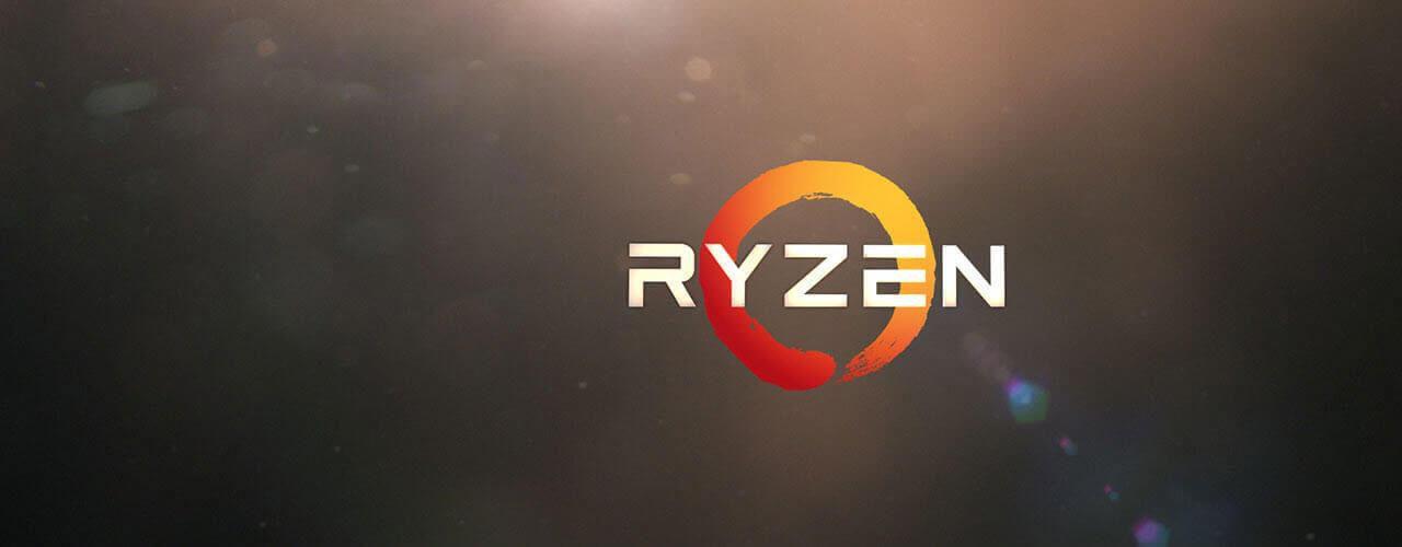 AMD predstavio nove Ryzen procesore
