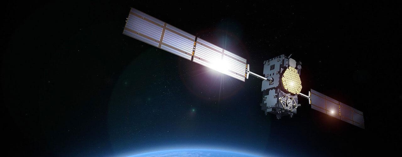 galileo navigation satellite system is in operation novosti web form. Black Bedroom Furniture Sets. Home Design Ideas